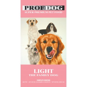 PROF:DOG LIGHT-12