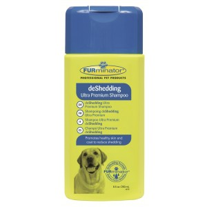 FURminator Shampoo 250 ml