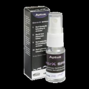 Aptus SentrX spray