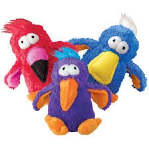 Kong Dodo Bird