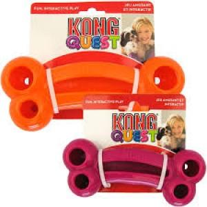 Kong Quest Bone