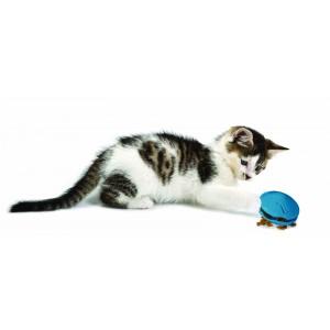 Twist´n Treat ufo til kat