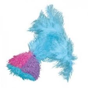 Kong Cat Feather Tumbler