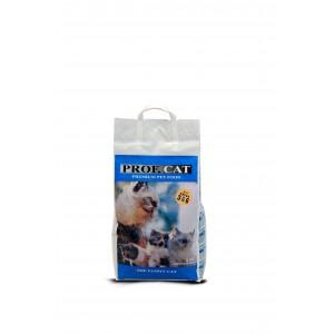 PROF.DOG FAMILY CAT  ADULT