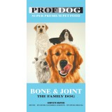 PROF.DOG BONE & JOINT