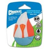Chuckit Duck Diver bold