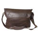 Jagt taske - Dummy taske